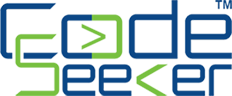 Codeseeker Logo